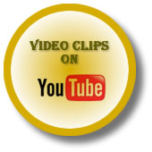 Vedio Clips on You Tube